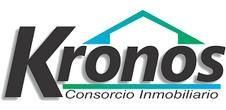 Logo Kronos - png.png