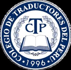 Logo Colegio de Traductores png.png
