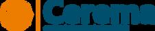 Logo Cerema png.png