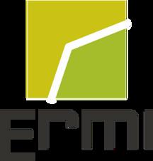 Logo Ermi.png