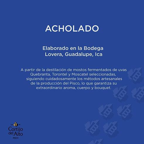 Acholado_Descripción.jpg