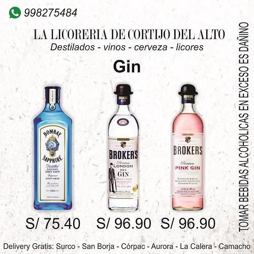 2020 Publicidad Gin 2 1000 x 1000.jpg