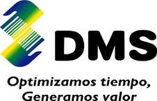 Logo DMS.png
