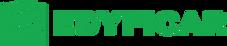 Logo Edyficar png.png