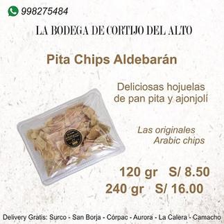 2020_Publicidad_Aldebarán_-_1000_x_1000