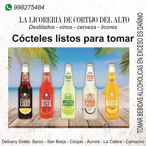 2020 Publicidad Cocteles Caral 1000 x 10