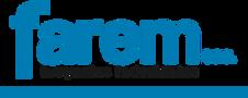 Logo Farem.png