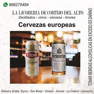 2020 Publicidad Cervezas Caral 1000 x 10