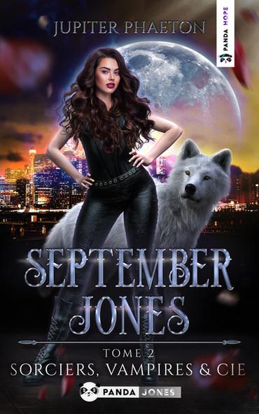 Numérique September Jones T2.jpg