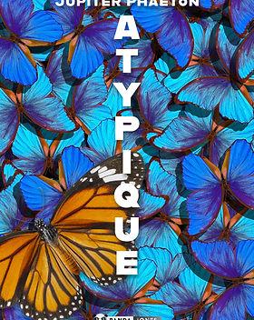 Atypique-V2-1.jpg