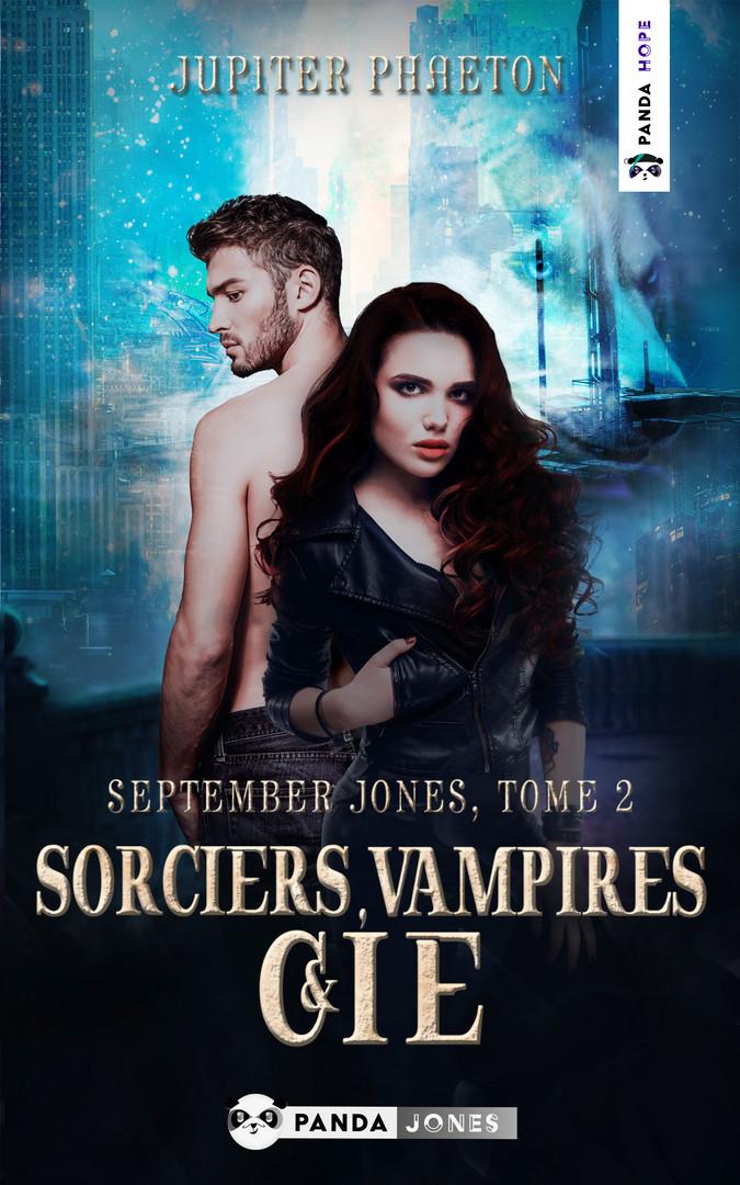 September Jones T2