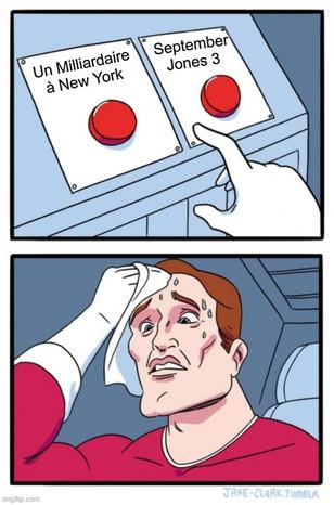Meme choix cornélien.jpg