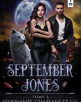 Numérique September Jones T3.jpg