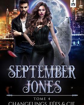 Numérique September Jones T4.jpg