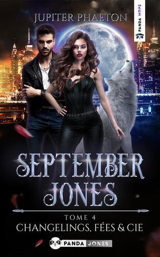 September Jones T4
