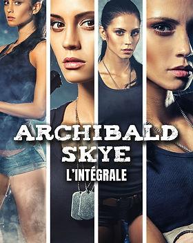 Archie - Couverture Intégrale.jpg