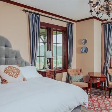 Terrace Bedroom 2