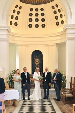 Ayot St Lawrence Wedding - Sarah & Anthony_1607.png