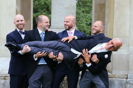 Ayot St Lawrence Wedding - Sarah & Anthony_0832.png