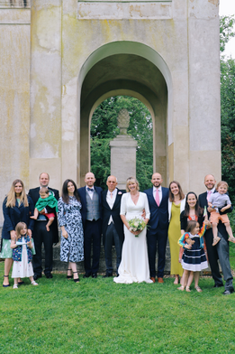 Ayot St Lawrence Wedding - Sarah & Anthony_1617.png