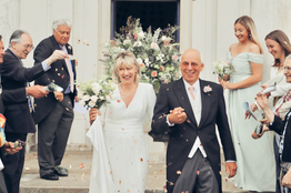 Ayot St Lawrence Wedding - Sarah & Anthony_0817.png