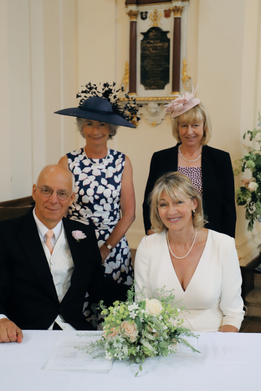 Ayot St Lawrence Wedding - Sarah & Anthony_0846.png