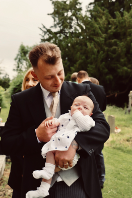 Ayot St Lawrence Wedding - Sarah & Anthony_1621.png