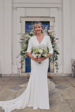 Ayot St Lawrence Wedding - Sarah & Anthony_0829.png