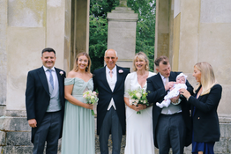 Ayot St Lawrence Wedding - Sarah & Anthony_1618.png