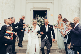 Ayot St Lawrence Wedding - Sarah & Anthony_0845.png