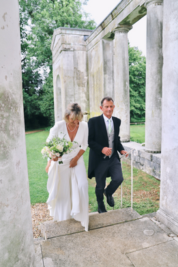 Ayot St Lawrence Wedding - Sarah & Anthony_1598.png