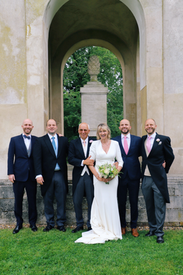 Ayot St Lawrence Wedding - Sarah & Anthony_1616.png