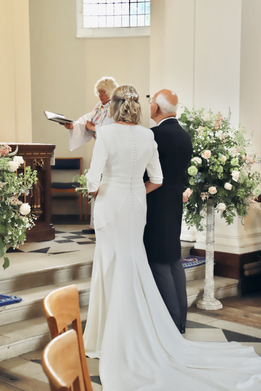 Ayot St Lawrence Wedding - Sarah & Anthony_0833.png