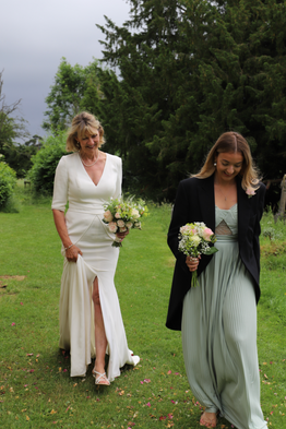 Ayot St Lawrence Wedding - Sarah & Anthony_0922.png