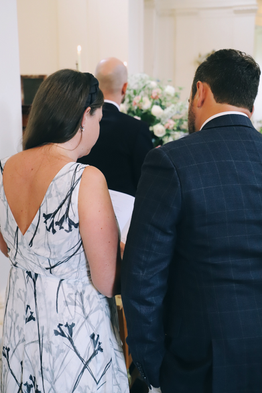 Ayot St Lawrence Wedding - Sarah & Anthony_1610.png