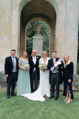 Ayot St Lawrence Wedding - Sarah & Anthony_0844.png