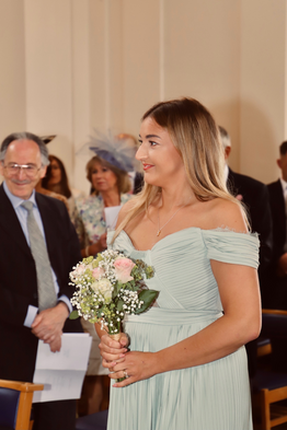 Ayot St Lawrence Wedding - Sarah & Anthony_1600.png