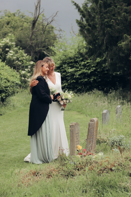 Ayot St Lawrence Wedding - Sarah & Anthony_0842.png