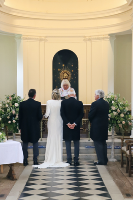 Ayot St Lawrence Wedding - Sarah & Anthony_1608.png