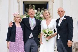 Ayot St Lawrence Wedding - Sarah & Anthony_1623.png