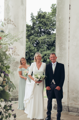 Ayot St Lawrence Wedding - Sarah & Anthony_0823.png