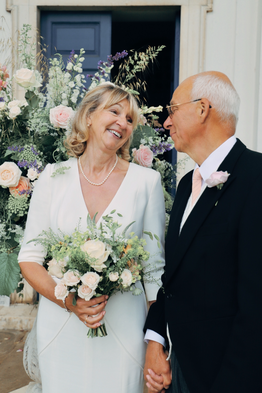 Ayot St Lawrence Wedding - Sarah & Anthony_0841.png