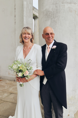 Ayot St Lawrence Wedding - Sarah & Anthony_0840.png