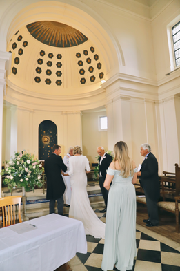 Ayot St Lawrence Wedding - Sarah & Anthony_1601.png