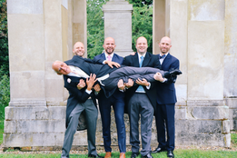 Ayot St Lawrence Wedding - Sarah & Anthony_1619.png