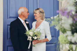 Ayot St Lawrence Wedding - Sarah & Anthony_0831.png