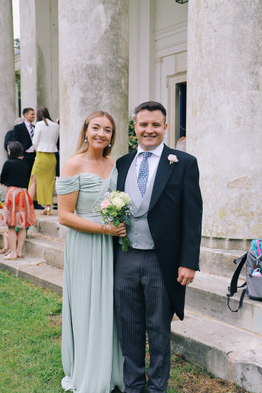 Ayot St Lawrence Wedding - Sarah & Anthony_1622.png