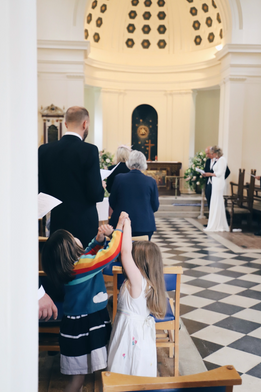Ayot St Lawrence Wedding - Sarah & Anthony_1606.png