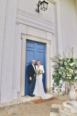 Ayot St Lawrence Wedding - Sarah & Anthony_1626.png