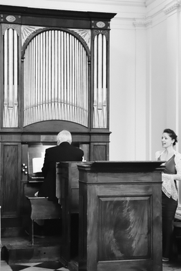Ayot St Lawrence Wedding - Sarah & Anthony_1613.png